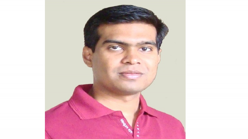 Heartiest Congratulations to Dr. Khademul Islam for being selected as TWAS fellow