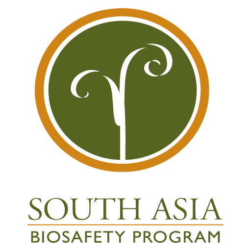 South Asia Biosafety Program