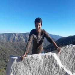 Arafat Rahman