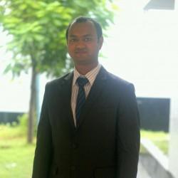 Abdullah As Sabir