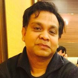 Abidur Rahman