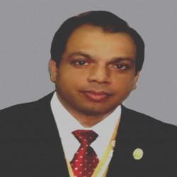 S. M. Shahinul Islam