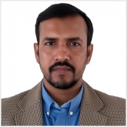 Md.Atiar Rahman