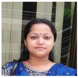 Sudipta Dutta