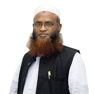 Md. Shamsul haque Prodhan,