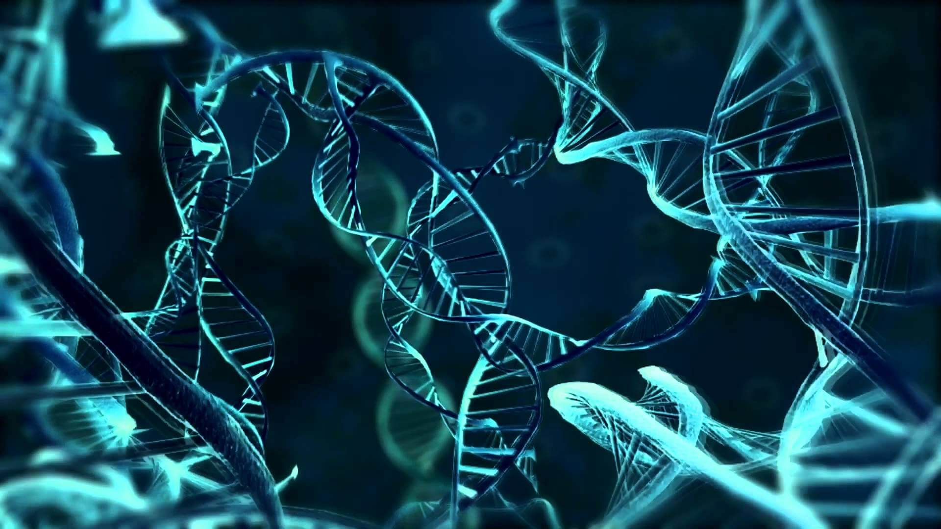 Individual Genome sequencing now possible at a cost of only $ 69.